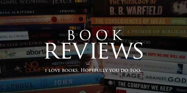 Write my book reviews online